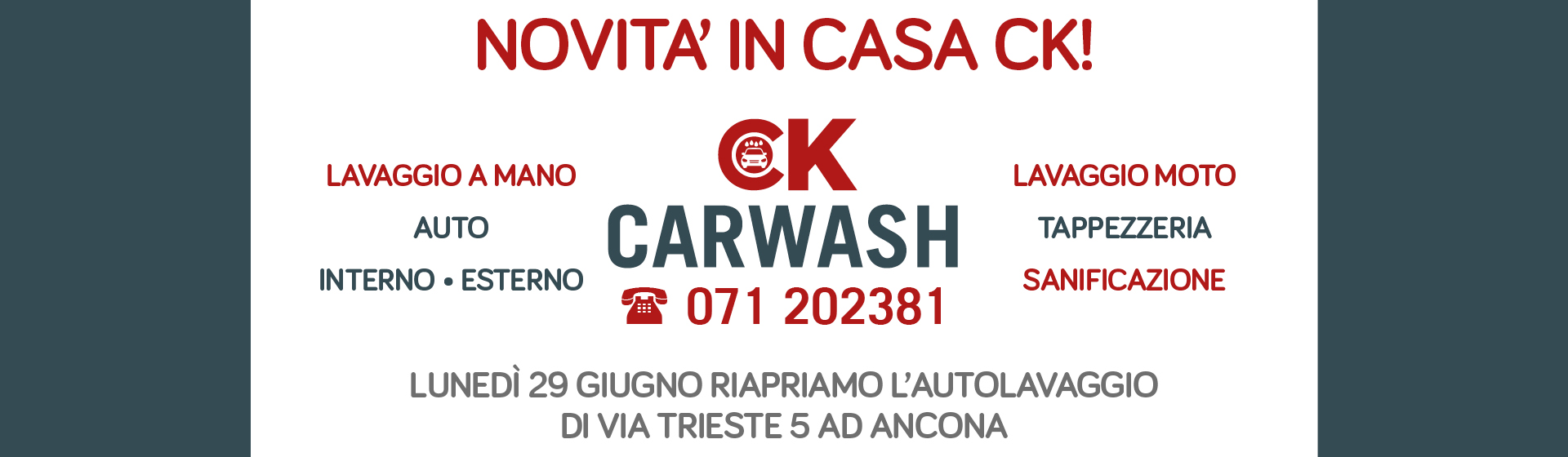 slide_carwash_sito