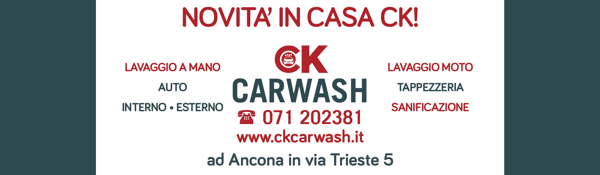 slide_carwash_sito2